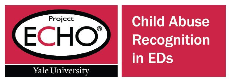ProjectECHO-YaleUniversity-Web-logo