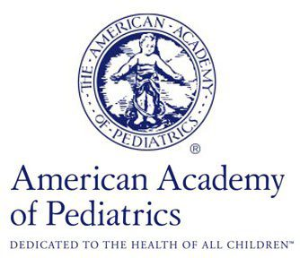 american-academy-of-pediatrics-v1[1]