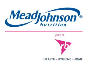 RB-Mead-Johnson-Locked-Logo-2019-275df6380210f16d440ab6089f9ba3f21-e1588105833621[1]