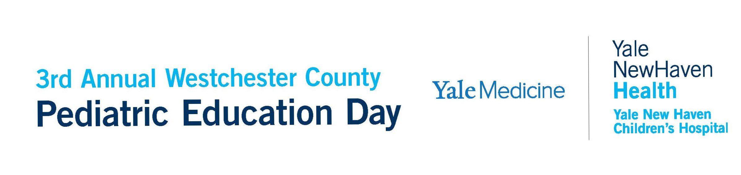 Westchester-Day-Header-2-aa9026533c2d49cf24aaa82295345db7[1]