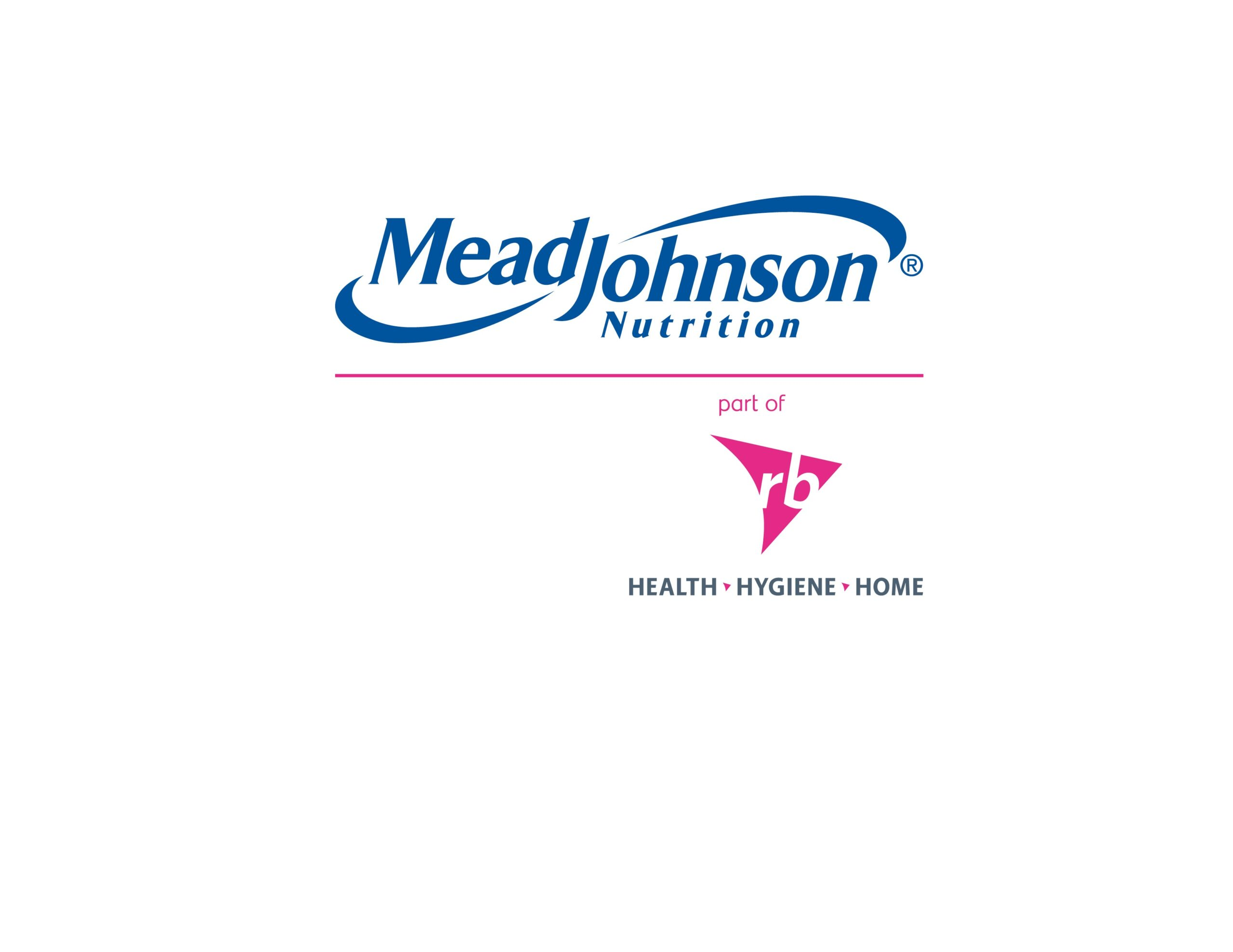 RB-Mead-Johnson-Locked-Logo-2019-a485fac31bffc1bb495dd81d749dc678[1]