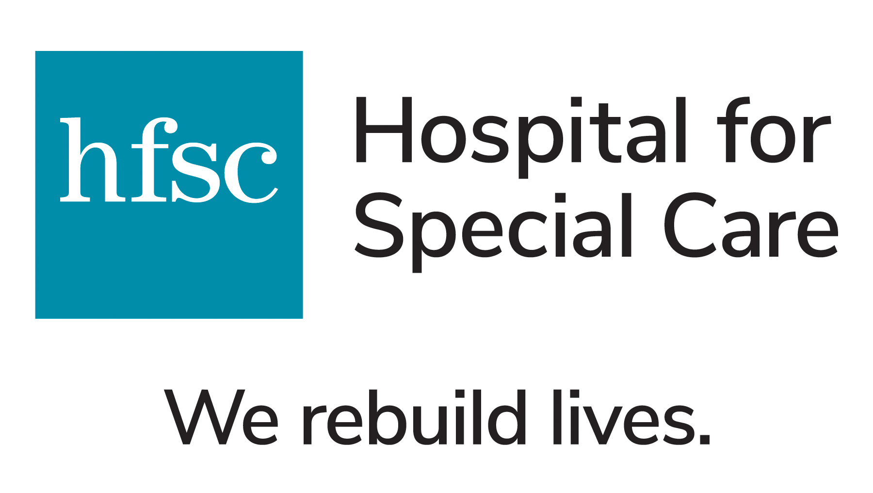 HFSC_Primary Logo with Tag_RGB